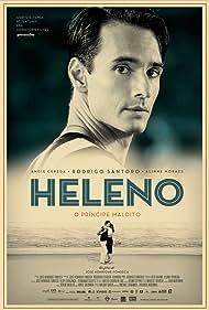 Heleno: O Príncipe Maldito (2011)