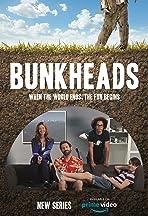 Bunkheads