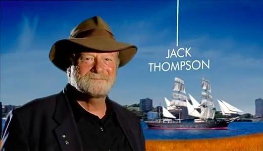 New movie downloads free 2018 Jack Thompson [mov]