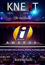 The 2018 i Influencer Awards