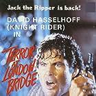 Bridge Across Time (1985)