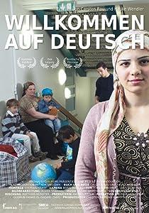 utorrent free english movie downloads Willkommen auf Deutsch [h264]