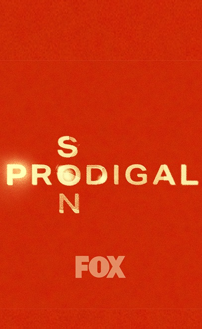 Švaistūnas sūnus (1 Sezonas) / Prodigal Son Season 1