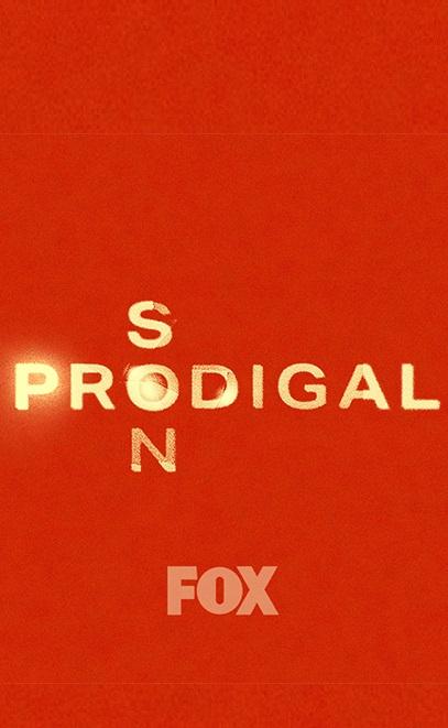 Prodigal Son (2019)