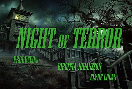 Downloadable movie preview Night of Terror [2012] by none [HDR]