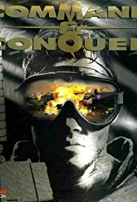 Primary photo for Command & Conquer