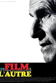 D'un film à l'autre (2011)