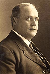 Edward Kimball Picture