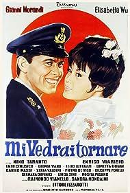 Mi vedrai tornare (1966)