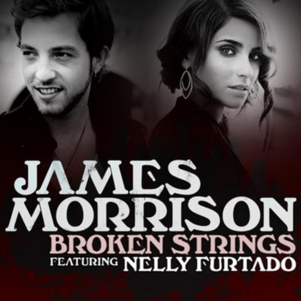 James morrison feat joss stone-my love goes on-single-web-2019.