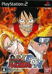 Hollywood movie download for free Batoru sutajiamu D.O.N. by [720x576]