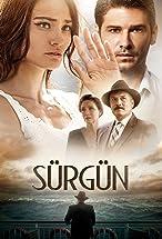 Primary image for Sürgün