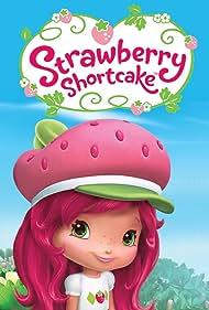 Strawberry Shortcake's Berry Bitty Adventures (2009)