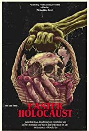 Easter Holocaust (2020) 720p