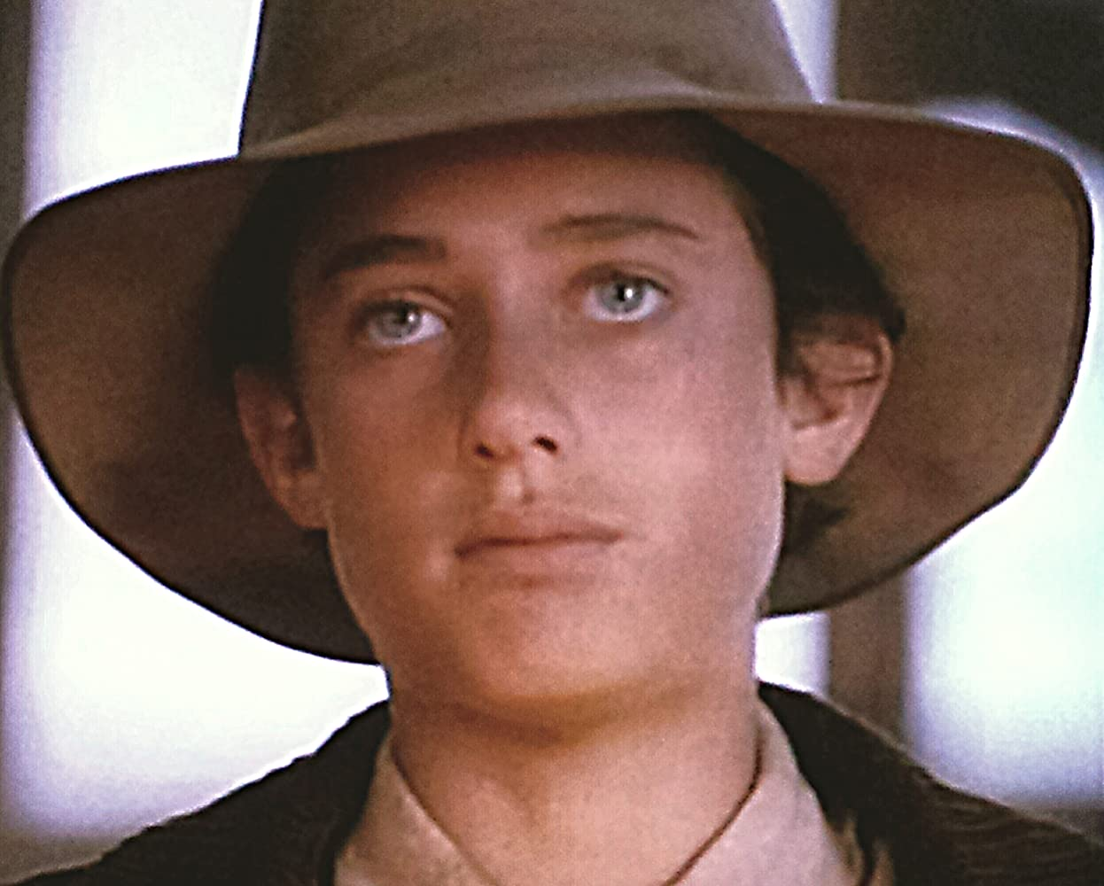 Rosemarie Sonora (b. 1948),Elizabeth Hendrickson born July 3, 1979 (age 39) Adult movies Ross Hull,Micaela Ramazzotti