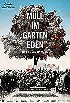 Garbage in the Garden of Eden