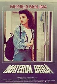 Material urbà (1987)