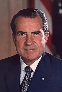 Richard Nixon New Picture - Celebrity Forum, News, Rumors, Gossip