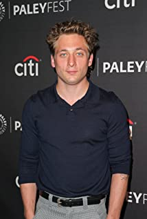 Jeremy Allen White New Picture - Celebrity Forum, News, Rumors, Gossip