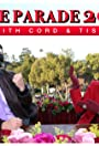 The 2019 Rose Parade Hosted by Cord & Tish