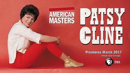 Allmovies download Patsy Cline [720x320]