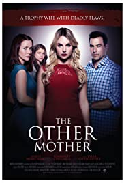 The Other Mother (2017) 1080p