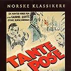 Tante Pose (1940)