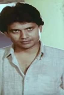 Madan Jain New Picture - Celebrity Forum, News, Rumors, Gossip