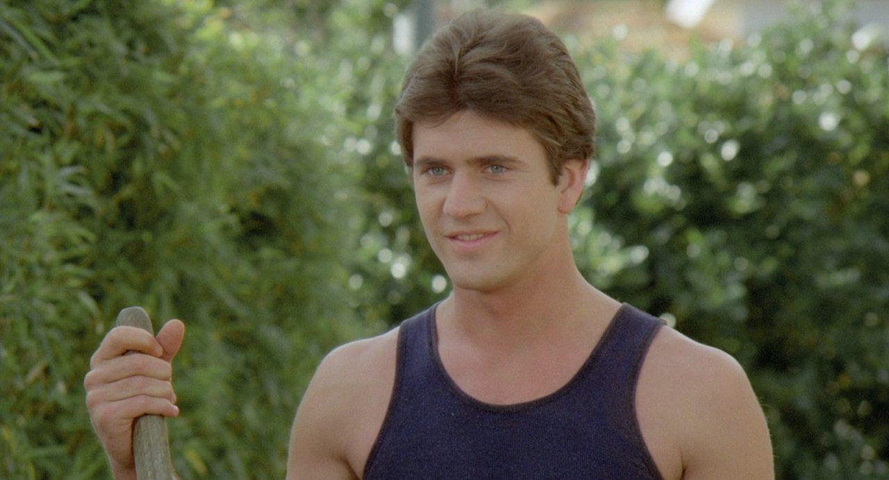 Tim (1979) – Drama, Romance