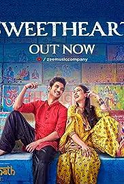 Dev Negi: Sweetheart Poster