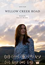 Willow Creek Road