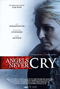 Primary photo for Angels Never Cry