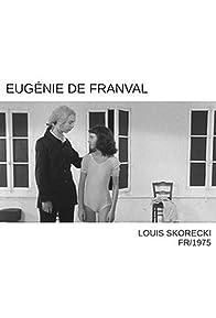 Primary photo for Eugénie de Franval