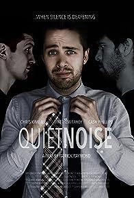 Primary photo for Quiet Noise