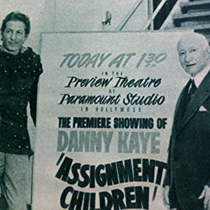 Assignment Children USA