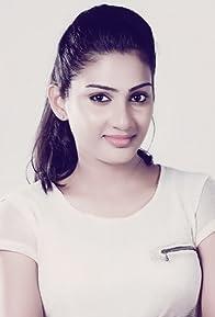 Primary photo for Aditi Ravi