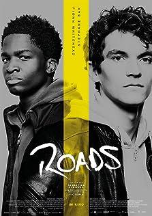 Roads (I) (2019)
