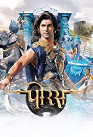 Porus (TV Series 2017– ) - IMDb