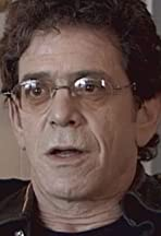 Lou Reed: Lowest Form of Life