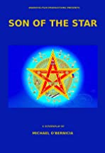 Son of the Star