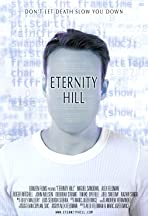 Eternity Hill
