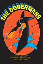 The Dobermans