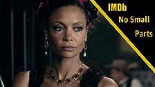 IMDb Exclusive #43 - Thandie Newton