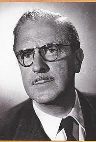 Primary photo for Henri Crémieux
