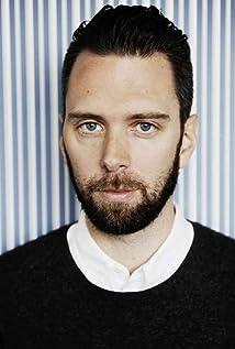 Jesper Ganslandt Picture