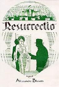 Resurrectio (1931)