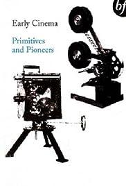 As Seen Through a Telescope(1900) Poster - Movie Forum, Cast, Reviews