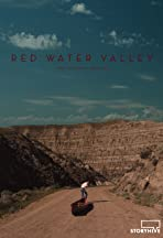 Red Water Valley