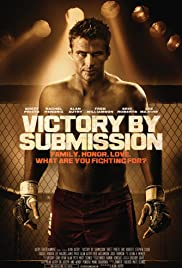 Victory by Submission Poster