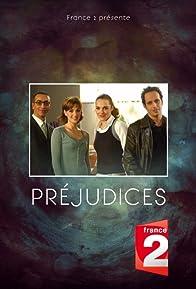 Primary photo for Préjudices